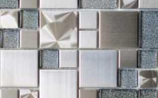 Стеклянные плитки для перегородок