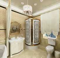 Ванная комната отделка пластиковыми панелями дизайн