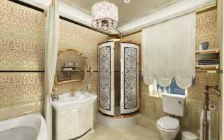 Ванная комната панелями пвх фото дизайн