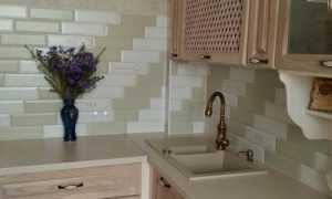 Дизайн интерьера кухни 8 кв м фото