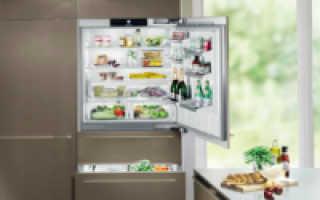 Дизайн кухни 2 метра фото