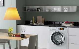 Дизайн кухни без вытяжки над плитой