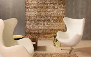 Затирка швов мозаичной плитки