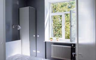 Ремонт квартиры стили дизайна
