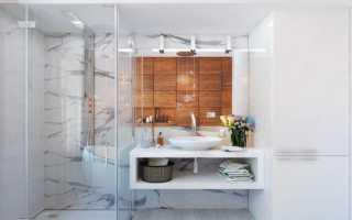 Ванна 7 кв м дизайн фото
