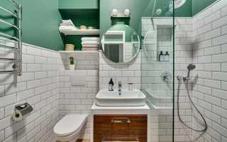 Ванна 4 кв метра дизайн фото