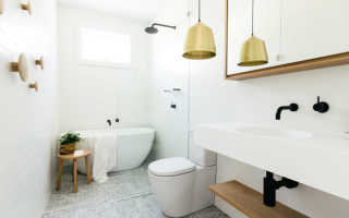 Ванна дизайн проекты ванных маленьких