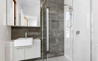Ванна 3 метра дизайн фото
