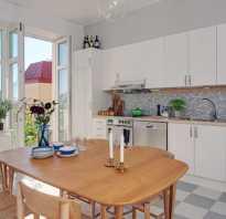 Дизайн кухни 15 м2 фото
