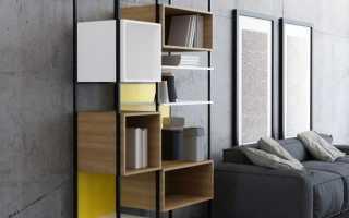 Стильные интерьеры мебель