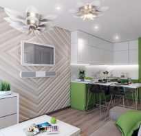 Дизайн кухни 14 кв м с диваном