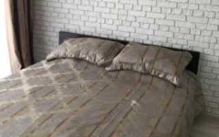 Отделочная плитка под камень для внутренней отделки