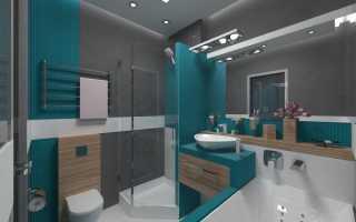 Ванные комнаты 9 кв дизайн фото