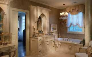 Ванная комната 12 кв м дизайн фото