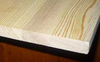 Какой клей лучше для склеивания дерева