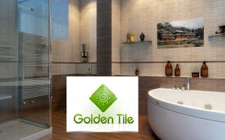 Golden tile плитка отзывы