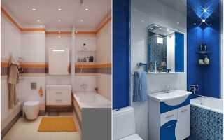 Ванные комнаты дизайн интерьер красивые модные