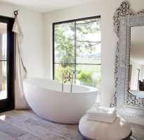 Ванна 8 кв м дизайн