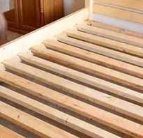 Эскизы кроватей из дерева