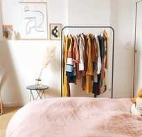 Декор в комнату подростка