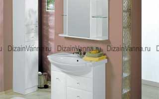 Дизайн ванна ру
