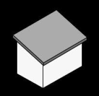 Расчет стройматериалов на дом