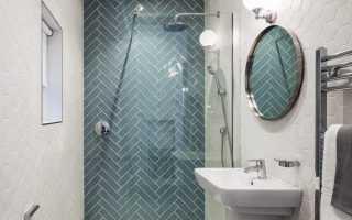 Дизайн ванной 3 6 кв м